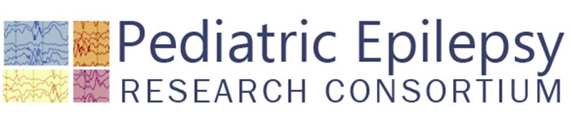 Pediatric Epilepsy Research Consortium (PERC)