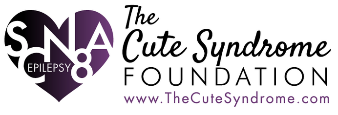 SCN8A The Cute Syndrome Foundation
